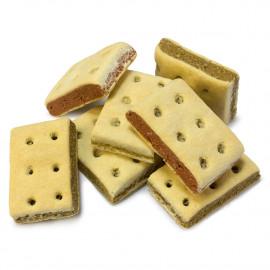 Galletas Sandwich rectángulo